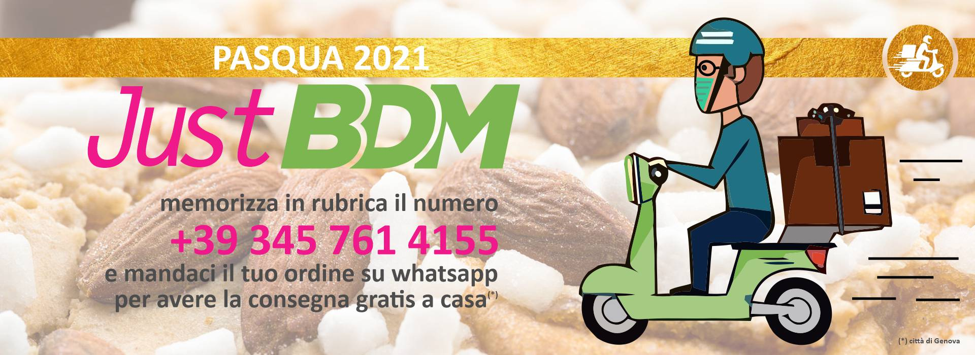 justBDM-pasqua2021